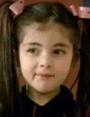 ليلي أحمد زاهر