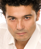خالد النبوي (@KhaledElNabawy)