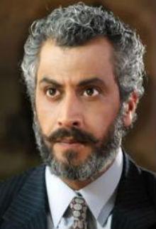 ياسر المصري