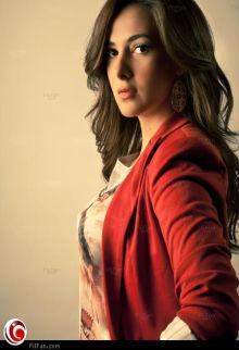 دنيا سمير غانم (@Donia)