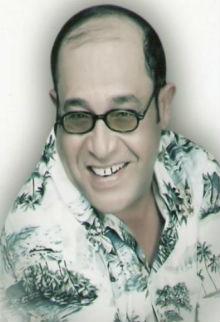حسن عبد الفتاح