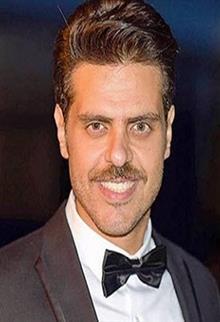 طارق صبري