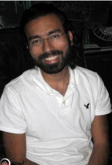 هشام منصور