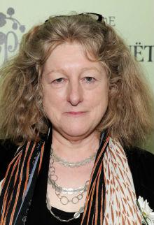 جيني بيافان