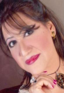 نجاة حسين