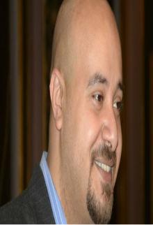 محمد صادق