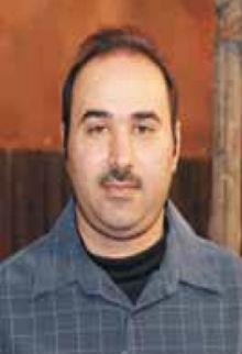 حسين أبل