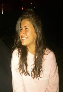 ديانا هشام