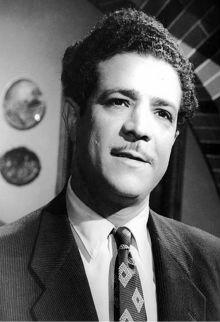 محمود شكوكو