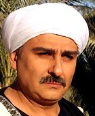 عبد الرحيم حجاج