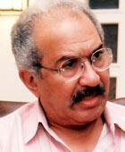 حمدى أحمد