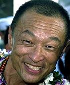 كاري هيرويكي تاجاوا