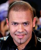 محمود الخيامى