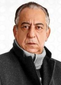 أحمد راتب