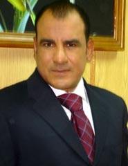 محمد لطفي