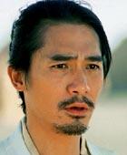 توني ليونج تشيو وي