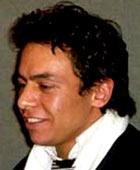 خالد عادل