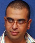 محمد زقزوق