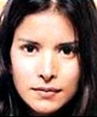 باتريشيا فيلاسكويز