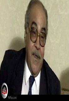 عبد الله فرغلي
