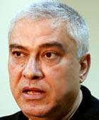 محمد النقلي