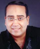 محمود طلعت