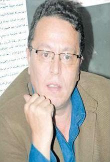 محمد ياسين