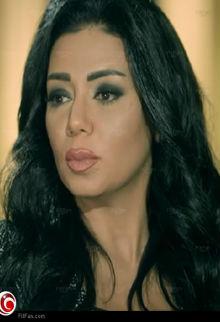 رانيا يوسف (RaniahYousief@)