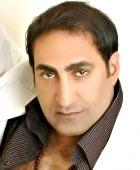 خالد جنيدي