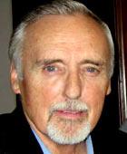 دينيس هوبير