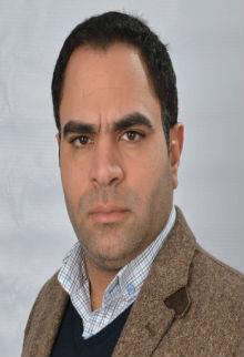 محمد شاهين (@MohamedShahin)