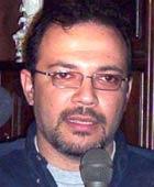 ياسر زايد