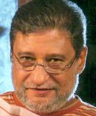 محسن أحمد
