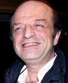 محمد حسن رمزي