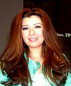مروة مهران