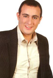 أحمد السقا (@ElSaka)