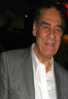 أحمد فؤاد سليم
