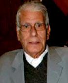 محمد الدفراوى