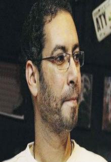 وائل حمدي