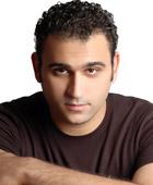 أكرم حسني (@AkramHosny)
