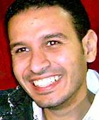 حسام الجوهري