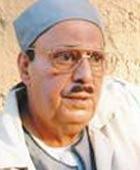 أسامة عباس
