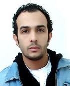 أحمد عصام