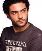 آسر ياسين (@AsserYassin)