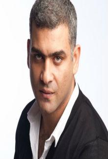 هاني عادل (@hanyadelartist)