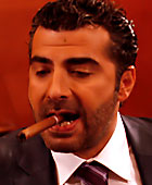 عمار شلق