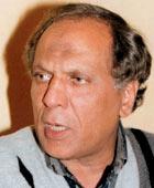 حسين الشربينى