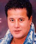 وائل نور