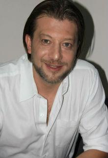 حسام حجاوي