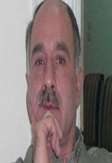 مروان قاووق